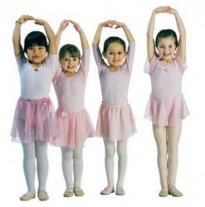 ballet_classes_Pointe_theatre-Dance