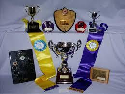 IDTA Awards