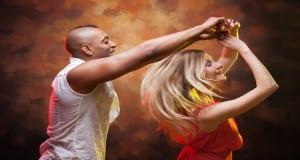 Dance, Latin,Salsa Bolton