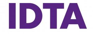 idta_logo_purple