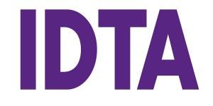 idta_logo_purple low res