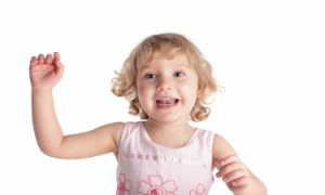Baby Disco Class Bolton Dance Classes for 2 and 3 year olds