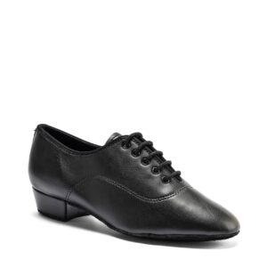 Boys MT Dance Shoe