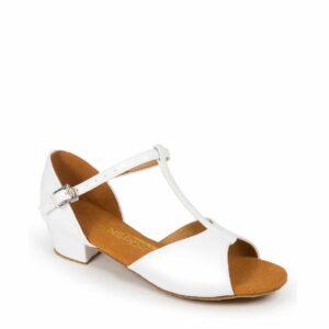Dance Shoe G1011
