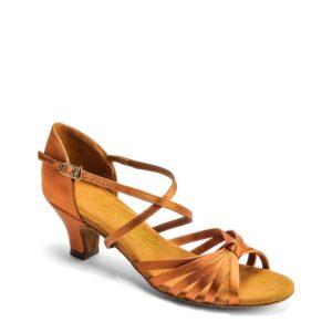 G1013 Shoe