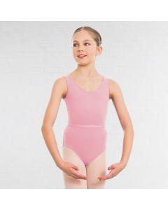 Ballet Leotasrd