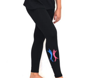 Leggings Discounted